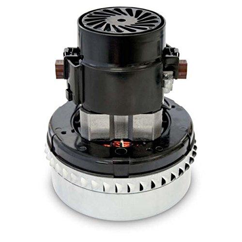 Motor de ventosa para Festo Festool CT 22 s Aspiradora Motor Motor ...