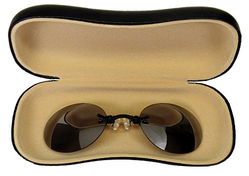 Morpheus Sunglasses - Morpheus Sunglasses