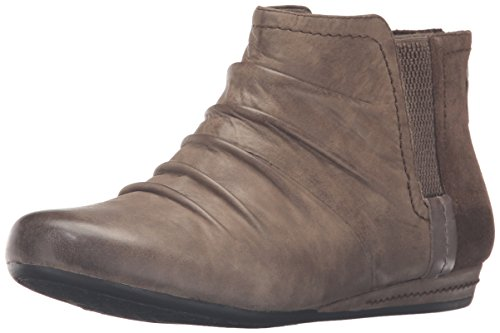 Image of Rockport Women's Cobb Hill Genevieve Boot