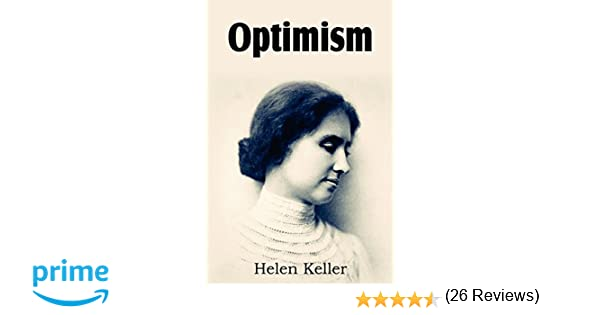 optimism essays chooses bounty ga optimism essay uk essays