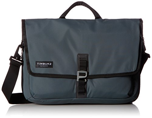 timbuk2-transit-briefcase-surplus-one-size