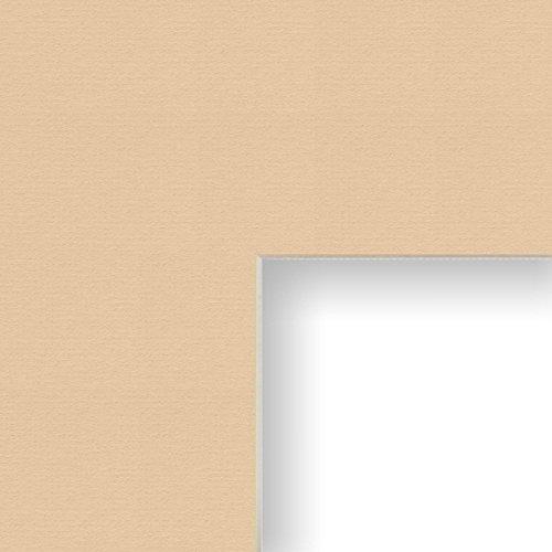 Amazon Com Craig Frames B517 22x28 Inch Mat Single