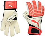 PUMA ONE Grip 17.2 RC