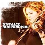Natalie MacMaster Live