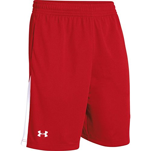 1e17bb2ee Under Armour Men's Assist Athletic Short Basketball Training Shorts ...