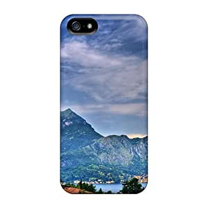 Fashion Design Hard Case Cover/ SASJpCW89uGfLR Protector For Iphone 5/5s