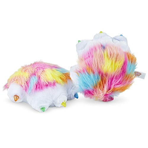 RBUK Rainbow Butterfly Unicorn Kitty Action Power Paws Toy