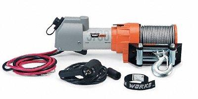 warn 3700 winch wiring diagram warn 603700 warn works 3700 dc 1 9 horsepower utility winch  warn 603700 warn works 3700 dc 1 9