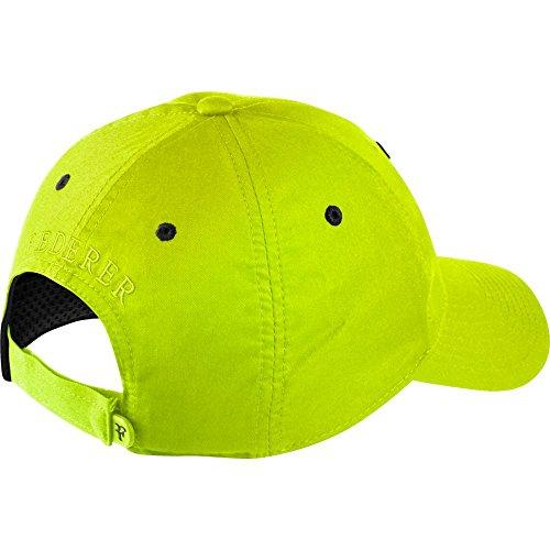 747ba7b8 Nike Mens Roger Federer RF Hybrid Tennis Hat | Weshop Vietnam