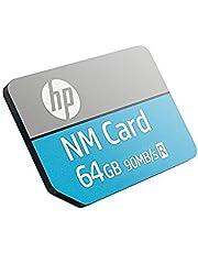 HP NM Card NM100 64 GB