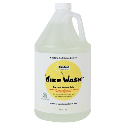 progold-bike-wash-1-gallon