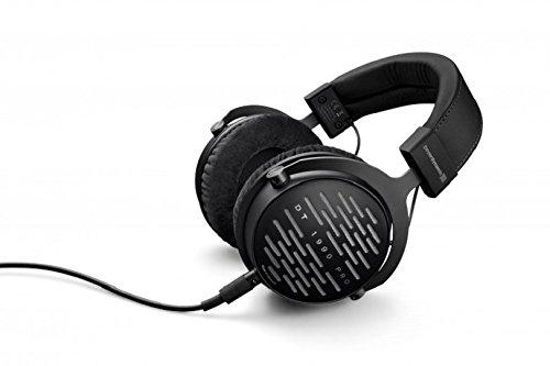 beyerdynamic DT 1990 PRO - Auriculares de estudio: Amazon.es: Instrumentos musicales