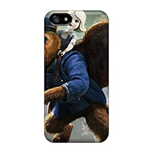 EFG22580jrGN Phone Cases With Fashionable Look For Case Samsung Note 3 Cover - Monkey And China Girl