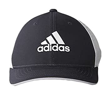 4cb50b410e7fc adidas Lightweight Climacool Flexfit Cap  Amazon.co.uk  Sports ...