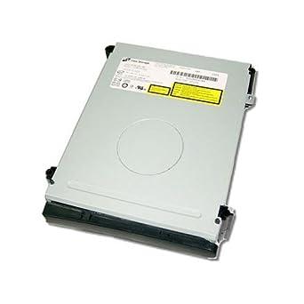 Lector Hitachi GDR-3120L XBOX 360
