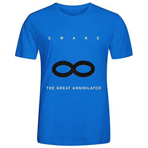 swans-the-great-annihilator-men-t-shirt-blue