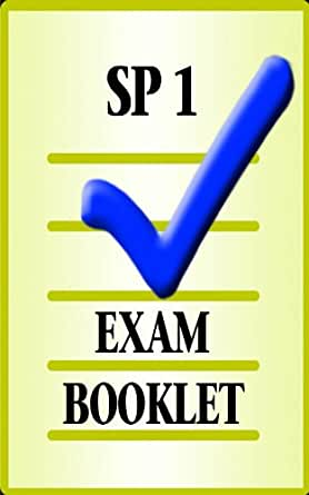 school examinations and test booklet series Cambridge assessment international education is the world's largest provider of international education programmes and qualifications for 5 to 19 year olds.