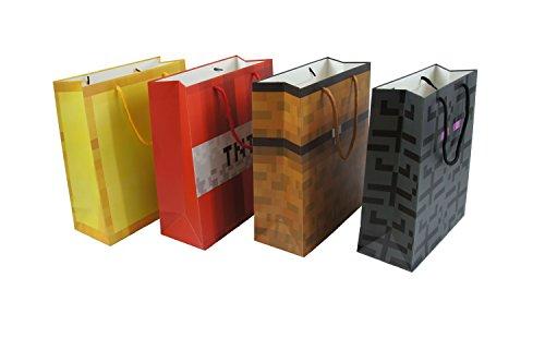 minecraft paper goods - 7