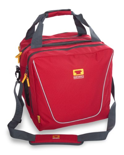 mountainsmith-bike-deluxe-cube-bag-heritage-red