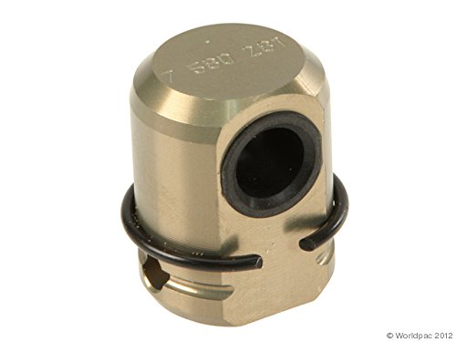 Selector Rod Joint - OES Genuine Selector Rod Joint