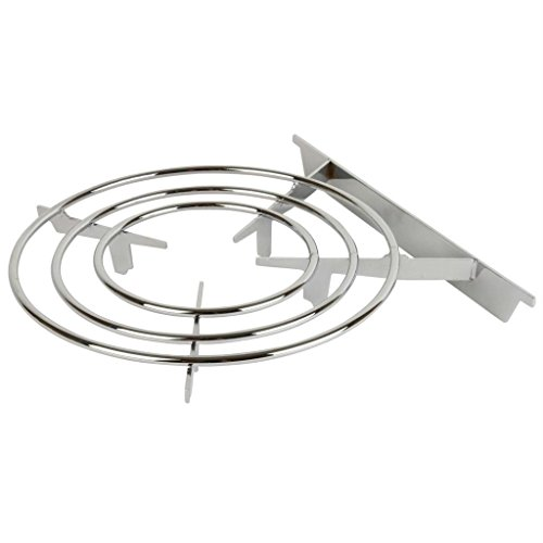 Price comparison product image Coleman Stove Grate Compatible With Coleman Roadtrip LX LXE and LXX Grills
