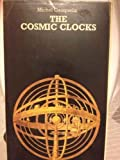 img - for Cosmic Clocks book / textbook / text book