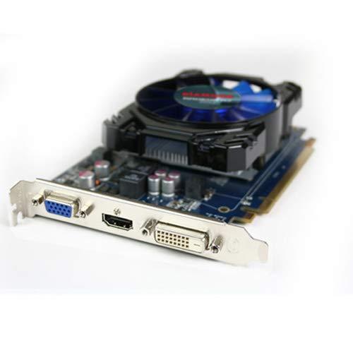 DIAMOND R7250D51G AMD Graphics Driver Download