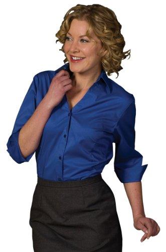 Edwards Short Sleeve Blouse - 7