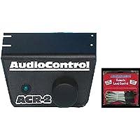 Audio Control ACR2 Remote for Audio Control Processors