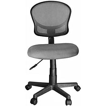 Amazon Com Urban Shop Printed Swivel Mesh Chair Wild And