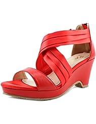 Beacon ALANA Womens Sandal
