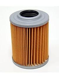 Factory Spec FS-713 ATV Oil Filter