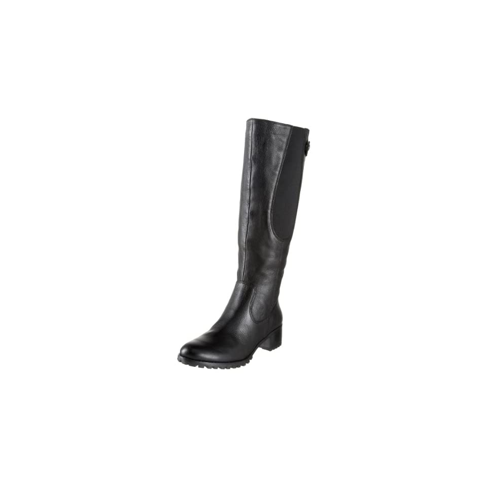 Etienne Aigner Womens Valentina Knee High Boot