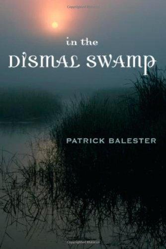 In the Dismal Swamp ebook