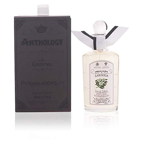 - Penhaligon's Gardenia Eau de Toilette, 3.4 fl. oz.