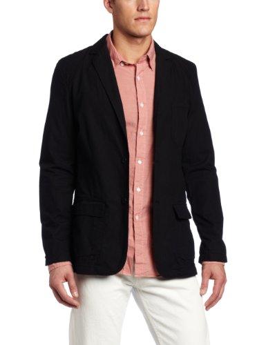 Marc Ecko Cut & Sew Men's Basic Blazer