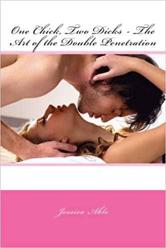 Interracial amateur sex in badjojo