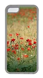 meilz aiaiViolet Oaklander2 Cases For iPhone 5C - Summer Unique Cool 5c Casesmeilz aiai by tigerbrace