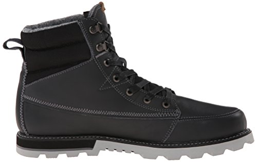 Gunmetal Men's Volcom Sub Winter Zero Boot 0HXqw1X