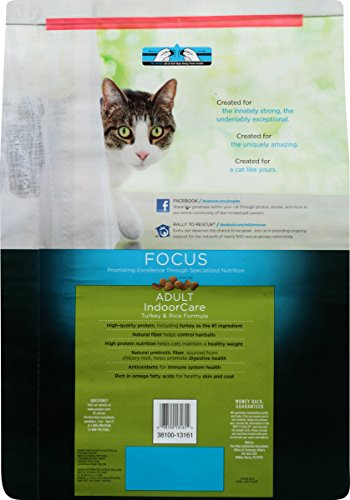 Purina-Pro-Plan-Dry-Cat-Food-Focus-Adult-Indoor-Care-Turkey-and-Rice-Formula-16-Pound-Bag-Pack-of-1