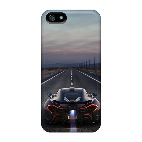 anti-scratch-and-shatterproof-mclaren-on-the-road-phone-case-for-iphone-5-5s-high-quality-tpu-case