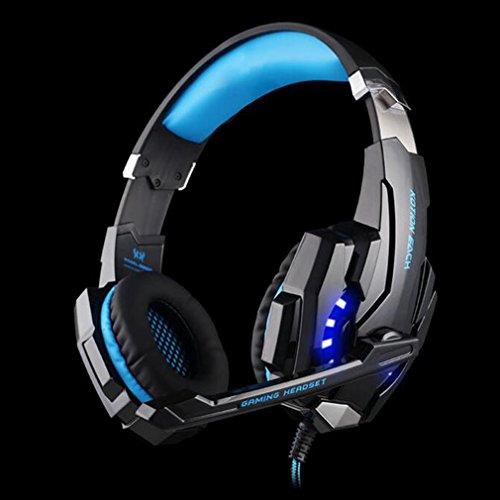elepawl-g9000-gaming-headset-headphone-earphone-headband-35mm-stereo-jack-with-mic-led-light-for-ps4
