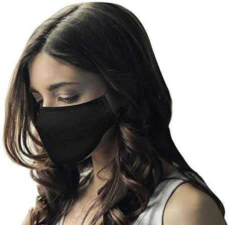 respirator mask for illness