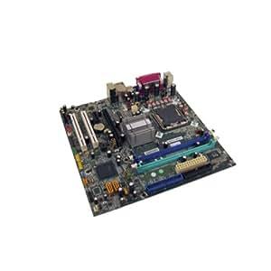 Sparepart: Lenovo Motherboard, 45R7728, FRU45R7728, 43C3504
