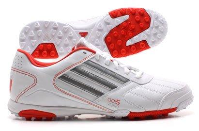 adidas adi5 x astro turf trainers
