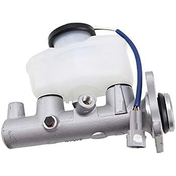 Beck Arnley 072-8199 Brake Master Cylinder