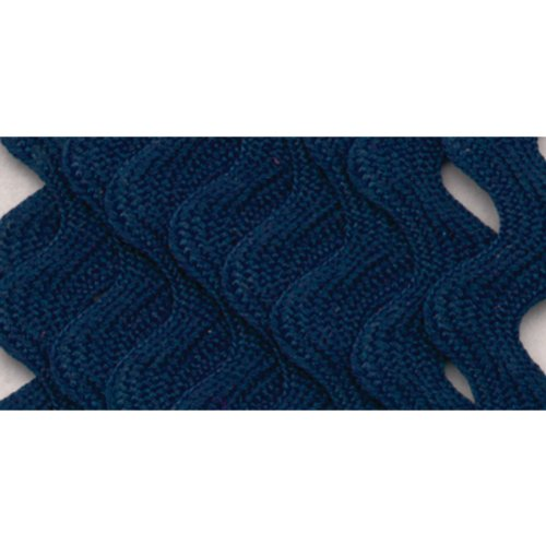 Швейная фурнитура Wrights 117-401-055 Polyester Rick