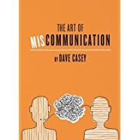 Art of Miscommunication