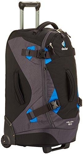 Deuter Helion 60 Roller Duffel Travel Backpack