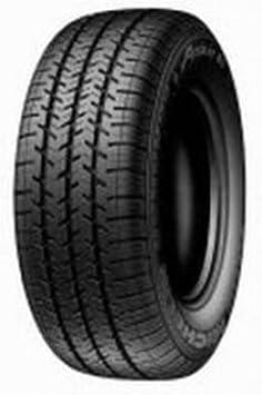 Michelin Agilis 51-195//60//R16 97H Neum/ático de verano C//A//72
